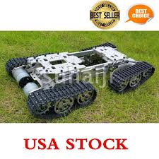 WZY569 RC Tank Truck Robot Chassis CNC Aluminium Body 4 Tracks ... Awd Cars Rubber Track System Truck Tracks Ruhr Dortmund 2016 Marike Splint Suzuki Carry Minitrucks Tires Vs Tracks Youtube Kootracks 2017 Dump Truck Chip Mountain Grooming Equipment Powertrack Systems For Trucks Video Ford F350 Uses Tracks Not Tires To Spin A Big Burnout Mattracks 200 Series 6x6 Offroad Uphill Drive Simulator Android Apk Military Right Systems Int N Go Truck Track On Suvs