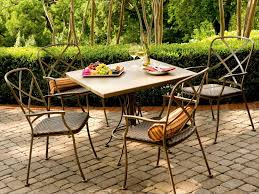 Vintage Russell Woodard Patio Furniture by Woodard Patio Furniture Picture U2014 Home Design Lover Amazing