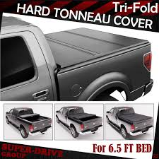 Tri-Fold Hard Tonneau Covers For 2002-2008 Dodge Ram 1500 6.5' FT ... Pickup Truck Cargo Net Bed Pick Up Png Download 1200 Free Roccs 4x Tie Down Anchor Truck Side Wall Anchors For 0718 Chevy Weathertech 8rc2298 Roll Up Cover Gmc Sierra 3500 2019 Silverado 1500 Durabed Is Largest Slides Northwest Accsories Portland Or F150 Super Duty Tuff Storage Bag Black Ttbblk Ease Commercial Slide Shipping Tailgate Lifts Dump Kits Northern Tool Equipment Rollnlock Divider Solution All Your Cargo Slide Needs 2005current Tacoma Cross Bars Pair Rentless Off