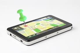 100 Truck Gps App What Is GPS Spoofing And How You Can Defend Against It