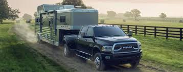Ram Truck Towing Capabilities In Boonville, MO | W-K CDJR Ram 1500 And Towing Capacity Differences Aventura Chrysler Jeep Towing Capacity Chart Timiznceptzmusicco 2017 Gmc Sierra Vs Compare Trucks What To Know Before You Tow A Fifthwheel Trailer Autoguidecom News Ford Super Duty Overtakes 3500 As Champ New Car Release 2019 Regular Cab Vehicle Dodge Srt10 Forum 2500 Freehold Nj Ability 20 Weightdistributing Hitches Still Need For Sake Learn The Difference Between Payload These 4 Things Impact