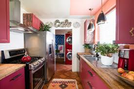 Color Ideas For Painting Kitchen Cabinets 7 Best Kitchen Cabinets Paint Colors For A Happier Kitchen