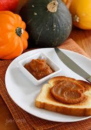Muirhead Pecan Pumpkin Butter Bread by Low Cal Pumpkin Butter U2013 Recipesbnb