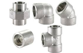 Pictures Types Of Pipes Used In Plumbing by Types Of Pipe Fittings Used In Plumbing Systems Happho