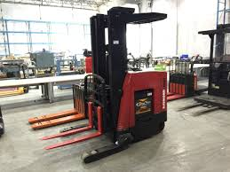 RAYMOND 740R45TT 4000 LB CAPACITY ELECTRIC REACH TRUCK C/W CHARGER Raymond Cporation Trusted Partners Bastian Solutions Usedraymond12tdoublereachtruck4 United Equipment Raymond Reach Truck Sbh Sales Co Inc Cheap Reach Truck Forklift Find Swing Turret Reach Truck Raymond 7620 Archives Pusat Bekas Reachfork Trucks 7000 Series Ces 20489 Easi R40tt 211 Coronado Sit Down 4750 Counterbalanced Down Fork 9510 For Sale A1 Machinery