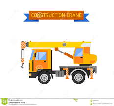 Excavator Crane Van Grader Concrete Scraper Truck Loader Tow Wrecker ... China Articulated Dump Truck Loader Dozer Grader Tyre 60065r25 650 Wsm951 Bucket For Sale Blue Lorry With Hook Close Up People Are Passing By The Rvold Remote Control Jcb Toy Yellow Buy Tlb2548kbd6307scag Power Equipmenttruck 48hp Kubota App Insights Sand Excavator Heavy Duty Digger Machine Car Transporter Transport Vehicle Cars Model Toys New Tadano Z300 Hydraulic Cranes Japanese Brochure Prospekt Cat 988 Block Handler Arrangement Forklift Two Stage Power Driven Truckloader Alfacon Solutions Xugong Sq2sk1q 21ton Telescopic Crane Youtube 3
