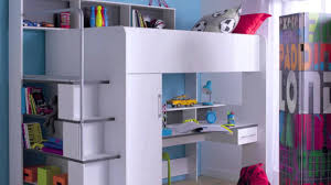 chambre d enfant conforama la chambre d enfant en 2014 par conforama children bedroom in