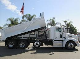 2012 PETERBILT 386 FOR SALE #38561 2012 Peterbilt 386 For Sale 38561 Dump Trucks Arm Systems Truck Tarp Gallery Pulltarps Cowboy Trucking Peterbilt 388 End Dump Super 10 Truck Youtube Test Drive 2017 Ford F650 Is A Big Ol Super Duty At Heart Sitom Cummins 340hp Wheel Dump 30 35 Ton Payload 2009 Used F350 4x4 With Snow Plow Salt Spreader F 1964 4x4 All Origional 8500 Picked Up 1970 Gmc C3500 That Needs Some Tlc Big Tex Introduces The Superduty 16 Series Natda