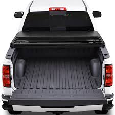 Lund International PRODUCTS | TONNEAU COVERS | HARD FOLD TO 07 Tundra Bed Cargo Cross Bars Pair Rentless Offroad 2016 Chevy Silverado Specops Pickup Truck News And Avaability 52016 F150 Putco Stainless Steel Locker Side Rails Review Fuller Truck Accsories Aventura 68 Inches Long X 1 916 Wide Pair Keko K3 Bar 2005 Current Toyota Tacoma Mobtown Offroad Westin Premier 6 Oval Tube Step Nerf Rci Rack Cascadia Vehicle Roof Top Tents Raptor Series Above View Of Cchannel Bases For Bed Cross Bar Rack Thule Aero Mounted On Nissan Frontier Forum