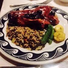 El Tovar Dining Room Reservation by Photos For El Tovar Dining Room Yelp