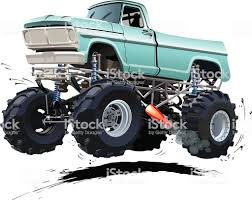 Cartoon Monster Truck Stock Vector Art & More Images Of 2015 ... Cartoon Monster Truck Stock Vector Illustration Of Automobile Pin By Joseph Opahle On Car Art Fun Pinterest Trucks Stock Photo 275436656 Alamy Vector Free Trial Bigstock Art More Images 4x4 Image Available Eps Format Monster Truck Stunt Cartoon Big Trucks Anastezzziagmailcom 146691955 Royalty Cliparts Vectors And Fire Brigades For Kids About Hummer Taxi Kids Cars