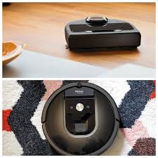 Roomba For Hardwood Floors Pet Hair by Neato Botvac D80 Vs Roomba 980 Pros U0026 Cons And Verdict U2022 Leads Rating