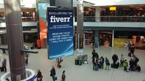 gatwick airport bureau de change forex gatwick airport cripplerspiling ml