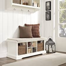 Wayfair Antique White Desk by Shop Wayfair For Benches To Match Every Style And Budget Enjoy