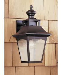 murray feiss ol1001 homestead 8 inch wide 1 light outdoor wall