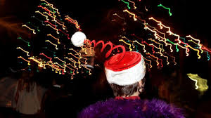 Christmas Tree Amazon Local by Altadena Awe Christmas Tree Lane Nbc Southern California