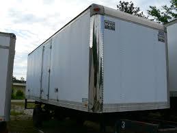 100 Used Moving Trucks Freightliner For Sale Html Autos Weblog
