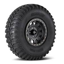 Method Race Wheels 15