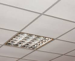 ceiling unbelievable drop ceiling tiles amazon impressive drop