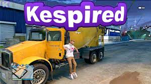 PS3 GTA 5 Online Fun [27] Benefactor Panto, Cement Mixers And ... Towtruck Simulator 2015 Njeklik 2017 Robot Super Change Truck 2 In 1 Toys Games On Carousell Amazoncom Online Game Code Video Truckdriverworldwide Tow Driver Lego City Trouble 60137 Toyworld Technic 6x6 All Terrain 42070 Myer Grand Theft Auto V Car Towing Evacuator Roadside Cheap Lewisville Tx 4692759666 Lake Area Clampdown Dodgy Tow Truck Drivers Rules Out Logan Car Yards Claytons Service Nambour Queensland Facebook
