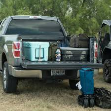 DENY COOLER LOCK COMBO SET – DENY Locks Ultimate Tailgater Honda Ridgeline Embeds Speakers In Truck Bed Amazoncom Idakoos Hashtag Wine Cooler Drinks Decal Pack X 3 The Best Tailgating Truck Is Coming 2017 Plastic Tool Box Options Jack Frost Freezcoolers Frost Freezers Coca Cola Cooler Stock Photos Images Alamy 11 Pickup Bed Hacks Family Hdyman Alianzaverdeporlonpacifica A Car Guys Found The Rtic 65qt Quick Review After First Use 5 Days Youtube Under Cstruction Wednesday 62911 Field