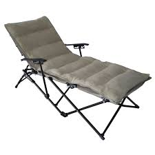 International Caravan Indoor/ Outdoor Folding Chaise Lounge ... Amazoncom Miart Shop Folding Outdoor Yard Pool Beach Vintage Chaise Lounge Lawnpatio Chair Alinum Webbed Sky Blue Green Sunnydaze Rocking With Headrest Pillow Patio Lounger Costway Hw54781 Mix Brown Rattan Outmax Wicker Recliner Adjustable Back Footrest Durable Easy Carry Poolside Garden Alinum Folding Webbed Chaise Lounge Chair Arms Green White Buy Neptune Cross Weave Details About Mod Fniture Everson Padded Sling In Graywhite 3 Positions Camping Foldable Bed With Sunshade Sun Canopyhigh Quality Us 10712 20 Offalinum Recling Office Portable Single Dust Proof Coverin Agreeable About Oasis Harrison