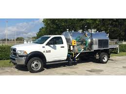 2019 RAM 5500, Miami FL - 5001990322 - CommercialTruckTrader.com Sewer Truck Stock Photos Images Alamy Super Products Llc Introduces Its New Cleaning Jetter Cortez Gets New Sewer Cleaning Truck Buy The Trash Pack In Cheap Price On Alibacom 2019 Ram 5500 Miami Fl 5001990322 Cmialucktradercom Drain Alpena Septic Service Vactor 2100 Plus Pd Combo Cleaner Jdcjack Doheny Companies Alljetvac Combination Cleaners Despicable Album Imgur Man F2000 1994 3d Model Vehicles Hum3d Macqueen Equipment Group1996vaccon V390tha Group