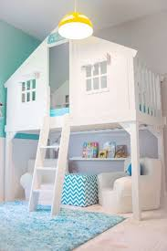 8 Year Old Bedroom Ideas Girl With 10 Regarding Your Own Home