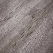 Laminate Flooring With Pre Attached Underlayment by Timeless Designs Tuscany Home Laminate Flooring