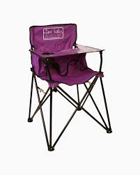 Ciao! Baby Ciao! Baby Portable High Chair In Purple | The Paper Store The Best High Chair Chairs To Make Mealtime A Breeze Pod Portable Mountain Buggy Ciao Baby Walmart Canada Styles Trend Design Folding For Feeding Adjustable Seat Booster For Sale Online Deals Prices Swings 8 Hook On Of 2018 15 2019 Skep Straponchair Blue R Rabbit Little Muffin Grand Top 10 Heavycom