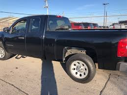 Pre-Owned 2012 Chevrolet Silverado 1500 Work Truck Standard Bed In ... Features Aa Cater Truck Standard Cab 2002 Used Gmc Savana G3500 At Dave Delaneys Columbia Service Body Bodies Highway Products 2019 New Chevrolet Colorado 4wd Crew Box Wt Banks Preowned 2010 Silverado 2500hd Work Pickup Renault Gama T 430 2014 Package Available_truck Tractor Better Built Crown Series Dual Lid Gull Wing Crossover Back Side Of Modern Metal Container Cargo Dump Franklin Rentals For A Range Of Trucks