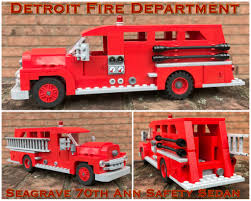 Custom Lego Fire Truck - Imgur Lego Ideas Food Truck Fire Convoy Lego Moc Album On Imgur Archives The Brothers Brick Custom Creations Flickr 60004 And 60002 By The Classic Station Brickmania Miscellaneous Kit Archive Brickmania Blog Lego City Pumper Truck Made From Chassis Of 60107 Customlegofiretrucks Legofiretrucks Twitter Rescue 6382 Legos Pinterest Custom Fire That I Got For Christmas Youtube Engine Pumper Ladder