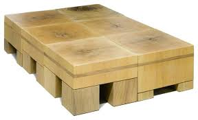 Round Coffee Table With Stools Underneath by Wooden Coffee Table With Stools Underneath Coffee Table With