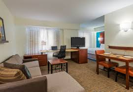 Hotels in Charlotte NC