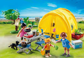 Family Camping Trip - 5435 - PLAYMOBIL® USA Playmobil Horse Farm Pictures Of Horses Playmobil Country Farm Youtube Vet Visit Carry Case 5653 Playmobil Usa Take Along Horse Stable 5671 Amazoncom 123 Large Toys Games 680 Best 19854 Images On Pinterest Bunny Barn 9104 With Paddock 5221 United Kingdom Toyworld Nz Pony Range Instruction 6120