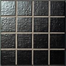 95 best japanese tile collection images on pinterest fabric