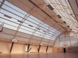 acoustic moisture resistant ceiling tiles rockfon箘 artic邃 by rockfon
