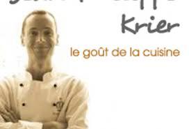 cours cuisine arlon cours de cuisine et expériences culinaires en wallonie