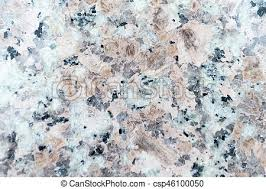 Marble Whets Stone Terrazzo Patterned Texture Background Detailed Real Genuine From