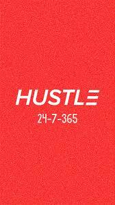 Hustle Wallpaper 47 Pictures