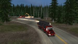 100 18 Wos Haulin Truck Mods Download Wos Extreme Trucker 2 Mods Peatix
