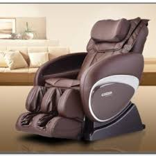 cozzia massage chair ec 618 chairs home design ideas no4a2w0jbe