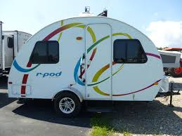 R Pod Floor Plans 2018 by 2009 Forest River R Pod 151 Travel Trailer Indianapolis In