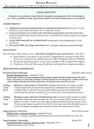 Property Manager Resume Objective - Sazak.mouldings.co Property Manager Resume Lovely Real Estate Agent Job Description For Why Is Assistant Information Regional Property Manager Rumes Radiovkmtk Best Restaurant Example Livecareer Sample Complete Guide 20 Examples Tubidportalcom Resident Building Fred A Smith Co Management New Samples Templates Visualcv Download Apartment Wwwmhwavescom 1213 Examples Cazuelasphillycom So Famous But Invoice And Form