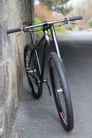 195 best Bikes images on Pinterest