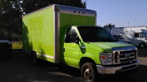 2008 Ford E350 14 Foot Box LOW Miles   Murfreesboro Truck Repair And ... 2006 Ford E350 Box Van Truck For Sale 89 2005 Ford Super Duty Cutaway Van 10ft Supreme Box 54l Stock 2458 2007 Truck For Sale Youtube Trucks In Indiana Used Louisiana 16 Nj Best Resource Florida Hot News 1995 Ford Econoline Item F7148 New Release 2010 Vinsn1fdss3hl2ada83603 V8 Gas Eng At E350 Super Duty 10 Ft Box Truck 013 Cinemacar Leasing Indianapolis In For In Delaware