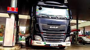 100 Trans Am Trucking Am Address Truck Choices