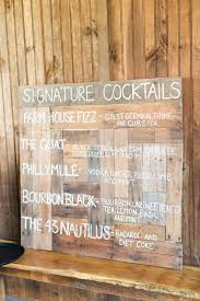 Signature Cocktails Wood Barn Sign Diy Barn Door Sign Custom Wood Wish Rustic Barn Wood Dandelion Make A Fine Decor Shop Wall Signs To Match Your Decor Rustic Western Country Red Wooden Haing Welcome I Saw That Karma Little Blue Online Store Horse Tack Room Stall Gp And Son Woodcrafting Train Insane Or Stay The Same Gym Workout With Stock Image Image Of Green 35972243 Ctommetalbunesssignavasplacewithbarn2 Alabama Metal Art Beware Ride Horses Distressed Typography Sign Most Memorable Days Usually End The Dirtiest Clothes