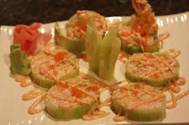 ier cuisine r ine sakaya japanese cuisine home lafayette louisiana menu prices