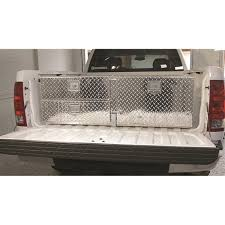 Trove Under Tonneau Cover Truck Bed Box, Black Diamond Plate ... Covers Diamond Truck Bed 132 Plate Rail What You Need To Know About Husky Tool Boxes 5 Reasons Use Alinum On Your Custom Tool Boxes For Trucks Pickup Trucks Semi Boxes Cab Flickr Photos Tagged Customermod Picssr Black Low Profile Box Highway Cover 18 Diamondback Northern Equipment Locking Underbody Economy Line Cross Tool Box New Dezee Diamond Plate Truck And Good Guys Automotive Storage Drawers Widestyle Chest